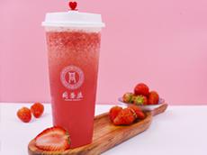冰雪寒莓莓